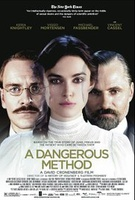 A Dangerous Method Quotes