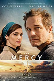 Movie The Mercy