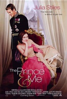 The Prince & Me Quotes