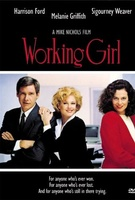 Working Girl Quotes