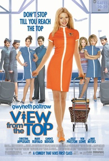 Movie A View from the Top