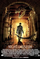 Night At The Museum Quotes