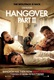 The Hangover Part II Quotes
