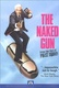 The Naked Gun: From the Files of Police Squad! Quotes