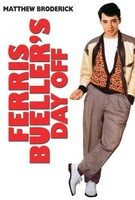Ferris Bueller's Day Off Quotes