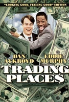 Trading Places Quotes
