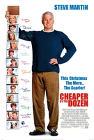 Cheaper by the Dozen Quotes