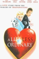 A Life Less Ordinary Quotes