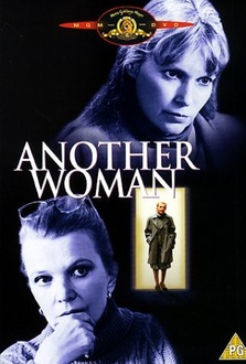 Movie Another Woman