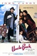 Uncle Buck Quotes