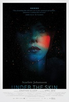 Under The Skin Quotes