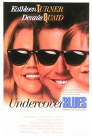 Undercover Blues Quotes
