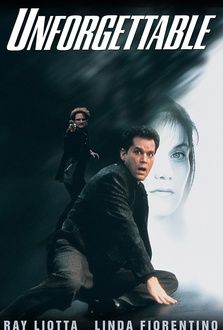 Movie Unforgettable
