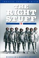 The Right Stuff Quotes