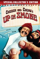 Up in Smoke Quotes