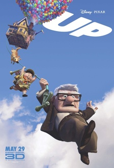 Movie Up!