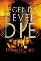 Urban Legends: Final Cut Quotes