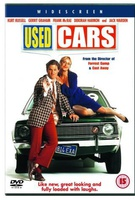 Used Cars Quotes