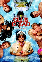 Club Dread Quotes