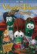 VeggieTales:  Lord of the Beans Quotes