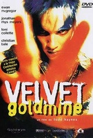 Velvet Goldmine Quotes