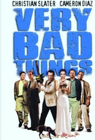 Very Bad Things Quotes