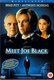 Meet Joe Black Quotes