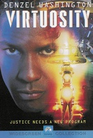 Virtuosity Quotes