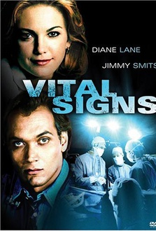 Vital Signs Quotes