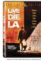 To Live and Die in L.A. Quotes