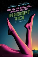 Inherent Vice Quotes