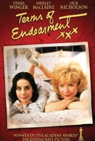 Terms of Endearment Quotes
