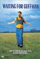 Waiting for Guffman Quotes