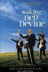 Waking Ned Devine Quotes