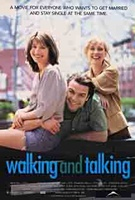 Walking and Talking Quotes