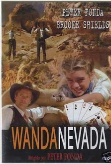 Movie Wanda Nevada