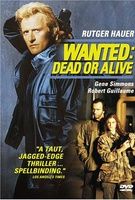 Wanted: Dead or Alive Quotes