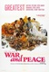 War and Peace Quotes