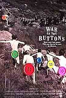 Movie War of the Buttons