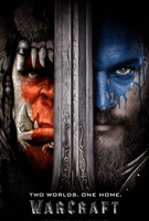 Warcraft Quotes
