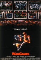 WarGames Quotes