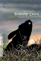 Watership Down Quotes