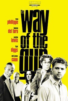Movie Way of the Gun