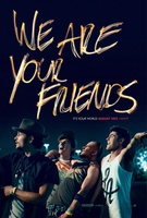 We Are Your Friends Quotes
