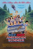 Wet Hot American Summer Quotes