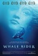 Whale Rider Quotes
