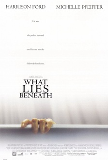 Movie What Lies Beneath