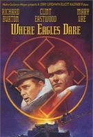 Where Eagles Dare Quotes