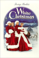 White Christmas Quotes