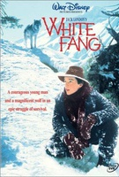 White Fang Quotes